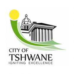 Tshwane logo